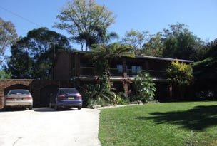 14b Hyde Street, Fernmount, Fernmount, NSW 2454