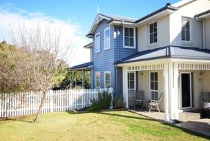 29 Bluewattle Road, Worrigee, NSW 2540