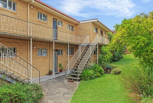 10/38 Cathcart Street, Girards Hill, NSW 2480