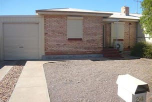 24 Heward Street, Whyalla, SA 5600