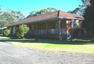 255 The Wool Road, Worrowing Heights, NSW 2540