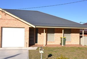 2/1B Ivatt Street, Lithgow, NSW 2790