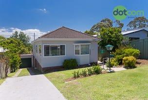35 Dent Street, North Lambton, NSW 2299
