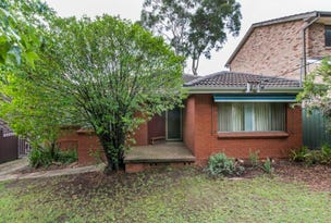60 Greenhaven Drive, Emu Heights, NSW 2750