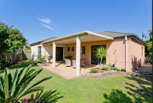 32 Oceania Court, Yamba, NSW 2464