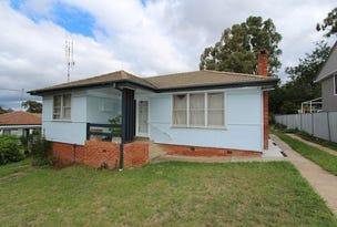 10 WHITE STREET, Bathurst, NSW 2795