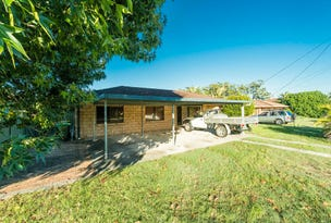 42 Duke Street, Iluka, NSW 2466