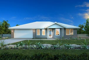 Lot 6 Bond Street, Campbell Town, Tas 7210