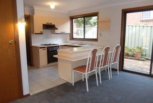 5/3 Flinders Place, North Richmond, NSW 2754