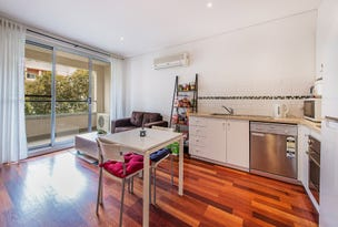 27/213 Normanby Road, Notting Hill, Vic 3168