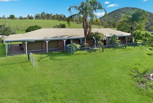 520 Warraba Road, The Branch, NSW 2425