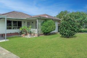 70 Wallace Street, Nowra, NSW 2541