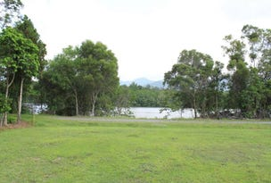Lot 6 Esplanade, Daintree, Qld 4873