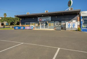 1-5 Geelong Road, Portarlington, Vic 3223