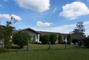 422 SUSSEX INLET ROAD, Sussex Inlet, NSW 2540