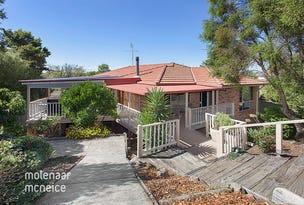 17 Chadwick Grove, Helensburgh, NSW 2508