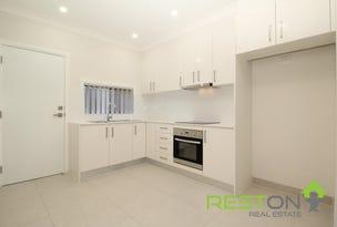 33A Moir Street, Smithfield, NSW 2164