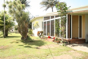 508 Mourilyan Harbour Road, Mourilyan, Qld 4858