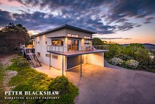 3 McIntyre Crescent Talpa Heights,, Googong, NSW 2620