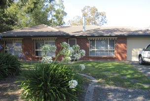 24 Freshford Place, Woodside, SA 5244
