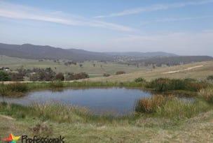2727 Limekilns Road, Bathurst, NSW 2795