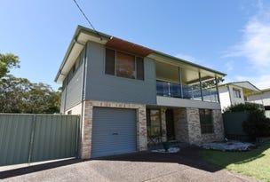 38 Grandview Street, Erowal Bay, NSW 2540