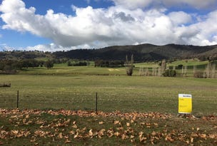 Lot 50 Selwyn Street, Adelong, NSW 2729