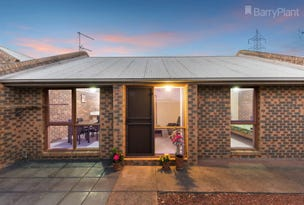 2/197 Torquay Road, Grovedale, Vic 3216