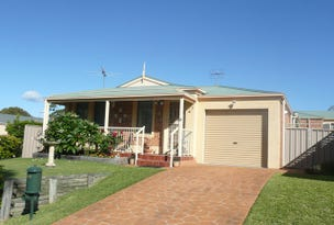 4 Lawver Crescent, Lake Munmorah, NSW 2259