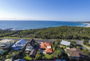 1 Grevillia Parade, Minnie Water, NSW 2462