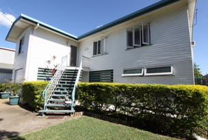 186 Frenchville Road, Frenchville, Qld 4701