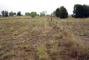 Lot 20 Susan Crescent, Proston, Qld 4613