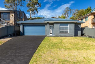 19 Vista Ave, Catalina, NSW 2536
