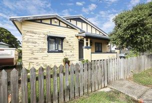 44 Bissett Street, East Kempsey, NSW 2440