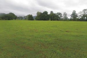 Lot 2, Gilbey's Road, Hawkins Creek, Qld 4850
