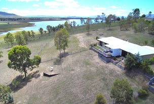 18 Walker Court, Hazeldean, Qld 4515