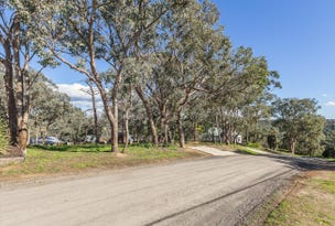 12 Upper Road, Wattle Glen, Vic 3096