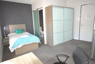 Room 10/202 King Street, Newcastle, NSW 2300