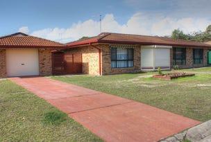 15 Young Street, Iluka, NSW 2466