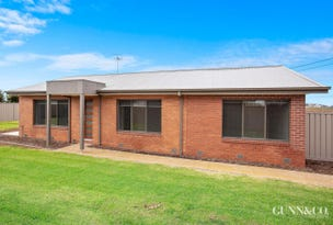 519 O'Connor's Road, Werribee South, Vic 3030