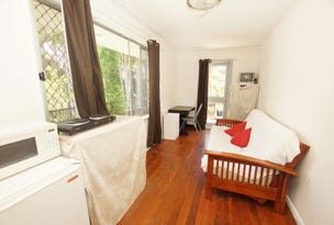 10/37 Victoria Street, Coffs Harbour Jetty, NSW 2450