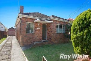 53 Gordon Street, Brighton Le Sands, NSW 2216