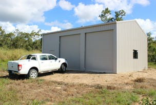 Lot 14 Pleasant Drive, Cardwell, Qld 4849