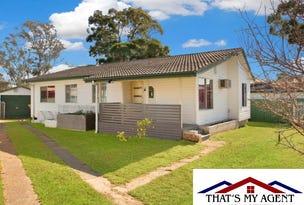 14 Redditch Crescent, Hebersham, NSW 2770