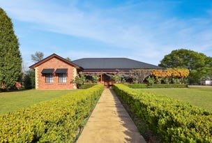 10 Derby Close, Scone, NSW 2337