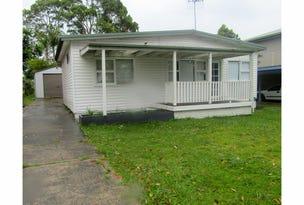 179 Loralyn Avenue, Sanctuary Point, NSW 2540