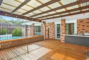 62 Corinth Road, Heathcote, NSW 2233