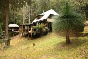 251 Moores Road, Dungog, NSW 2420