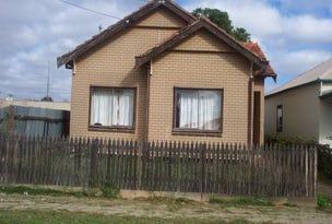 163 Seventh Street, Mildura, Vic 3500