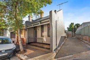 1 Union Street, Erskineville, NSW 2043